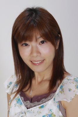 yuri04jpg.jpg